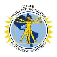 Secretaría General Adjunta UIME -Union Internationale de Médecine Esthétique- para Asuntos de las Américas y Caribe