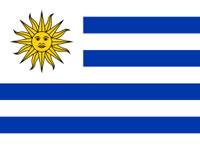 SUME - Sociedad Uruguaya de Medicina Estética