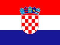 Sociedad Croata de Medicina Estética