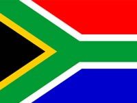 AAMSSA - Sociedad de Medicina Estética y Anti Aging de Sudáfrica