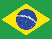 CBCM - Colegio Brasileiro de Clínica Médica - Capítulo Brasileiro de la UIME - União Internacional de Medicina Estética
