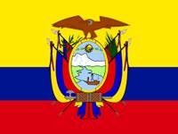 SEEM - Sociedad Ecuatoriana de Estética Médica